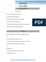_pontuacao_teoria_e_questoes.pdf