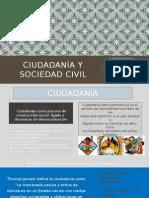 Ciudadanía y Sociedad Civil.cpys