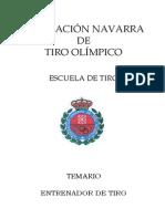 Temario Curso Entrenadores.pdf
