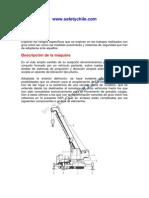 grúa móvil.pdf