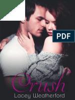 1.Crush