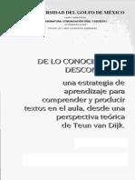 ESTRATEGIA PARA PRODUCIR UN TEXTO.pdf