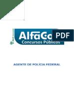 Simulado Para Eduardo Agente de Policia Federal Pf 17-12-2014 Donwload 2015-03-24 19 40 20