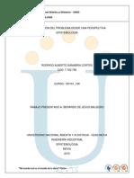 Parte_2_Epistemológia..pdf