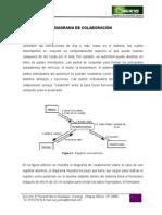 Diagrama d Colaboración