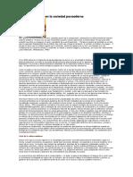 Perez Gomez - La cultura escolar en la sociedad posmoderna.pdf