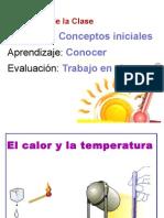 01 Qué Es Temperatura b