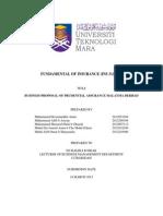 FUNDAMENTAL OF INSURANCE.pdf