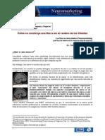 Cómo se construye una Marca en el cerebro de los Clientes.pdf