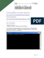 Robocode+-+Introduction.pdf