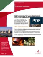 A_01_Schneider- ATM_Product Catalog.pdf
