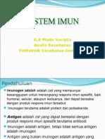 penggolongan_sistem_imun.ppt