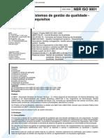 NM-ISO9001.pdf