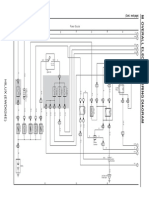 1GR-FE-MOTOR.pdf