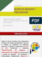 matriz IPER-C.pdf