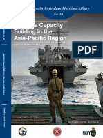 Paper-In-Australian-Maritime-Affairs-Number-30