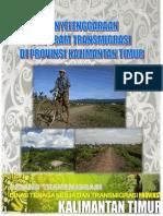 Buku Trans Kaltim.pdf