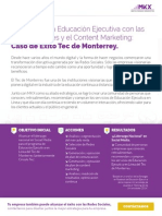 Caso de Exito Tec de Monterrey Redes Sociales y Content Marketing.compressed