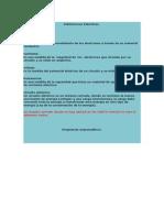Definiciones Eléctricas.docx