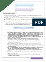 Proyecto Anual de sede 2013 CAI.docx