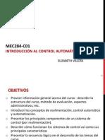 MEC-284-C01.pdf