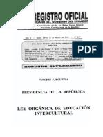 LOEI.doc