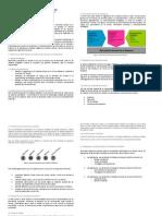 Guía Para Trabajos de Campo 201501