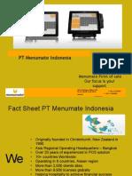 Menumate Presentation 2015.pptx