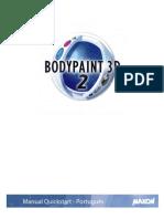 Tutorial BP R2