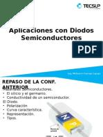 Aplicación Con Diodos 2015-1
