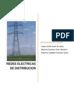 Trabajo de Redes de Distribucion