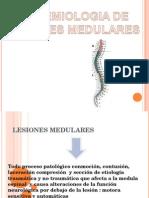 lesiones_medulares
