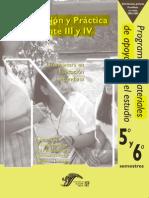 obs_pra3.pdf