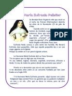 Biografías de Santa María Eufrasia y San Juan Eudes.pdf Ok