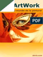 artwork-es.pdf
