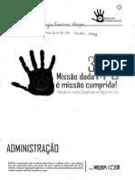 exercicios - ate 71.pdf