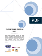 PELATIHAN_E-LEARNING.pdf