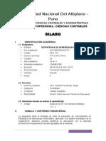 Estrategias de Aprendisaje Universitario.
