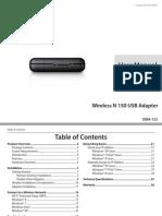 DWA-123_D1_Manual_v4.00(DI)