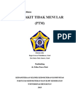 cover DTK.docx