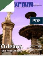 Revista Quorum 2