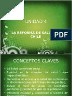 7. reforma de salud en Chile.ppt