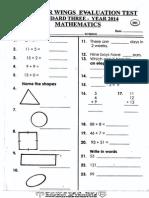 Math Img437
