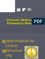 COPD.ppt