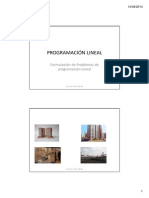 PPL-ELE-19-ago-2014-II
