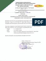Hasil Ujian Tulis Penerimaan Tenaga Kontrak RSUP H Adam Malik Sem I TA 2015.pdf