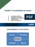 Unidad 3. Contabilidad de costos.pdf