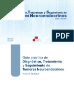 tumores-neuroendocrinos
