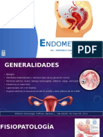 Endometriosis 140904171954 Phpapp02