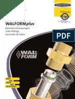 Wal Form